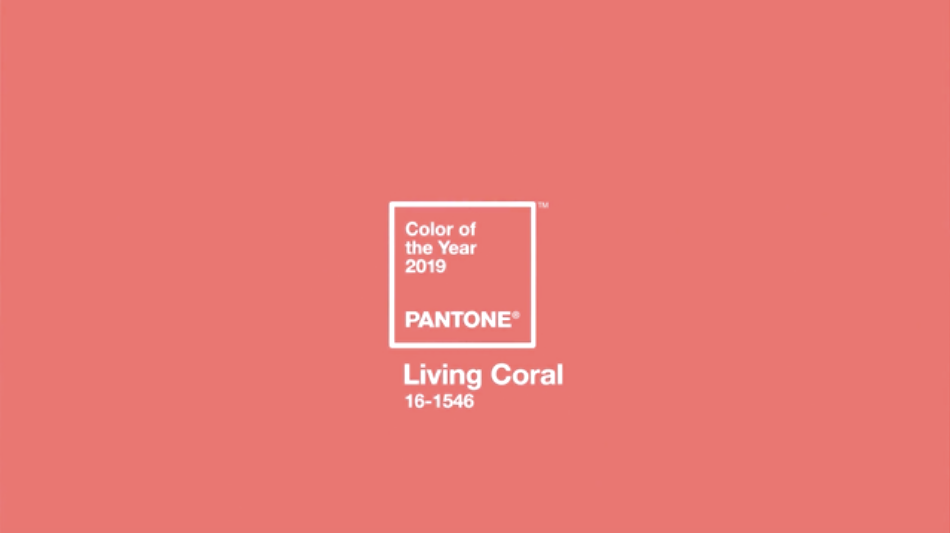 Five Ways To Incorporate Pantone S Living Coral Into Your Home